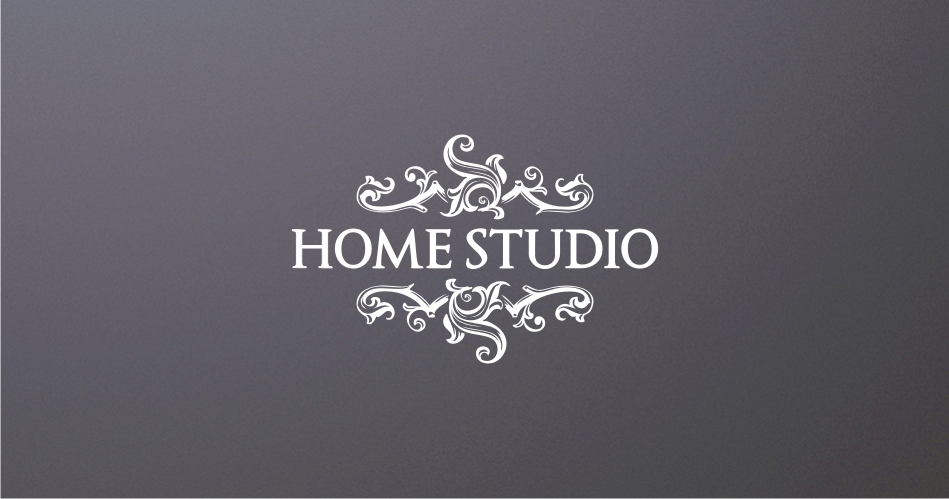 Furniture Studio Logo Joy Studio Design Gallery Best Design Eb Logo On