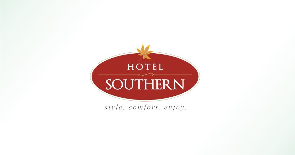 Logos logo logo design logo designer identity design for Design hotels logo