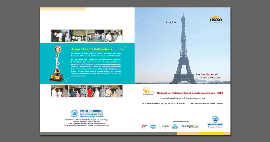 designing brochures - brochure designs