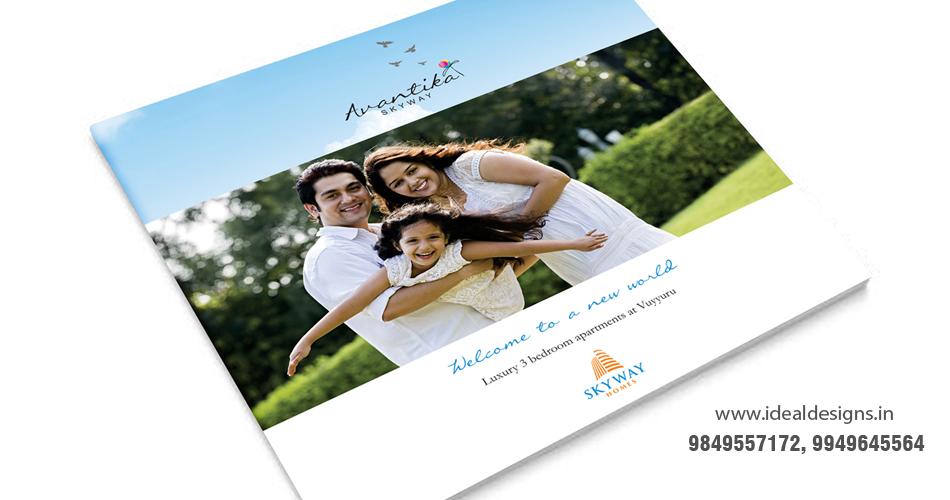 Brochures Logo Logo Design Logo Designer Identity