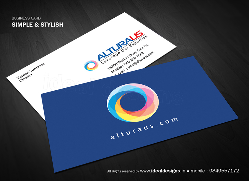 Stationary logo design hyderabad 9949645564 idealdesigns texture card printing hyderabad business cards design printing 9949645564 9032480062 reheart Image collections