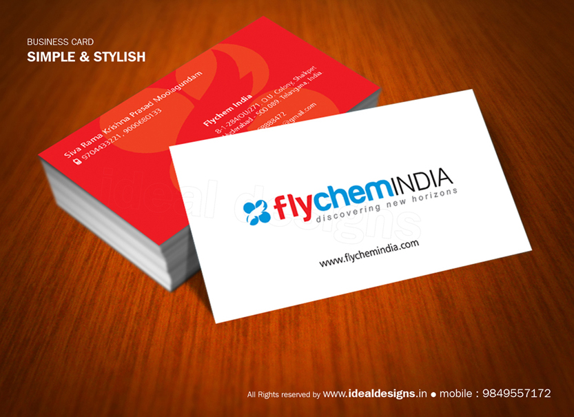 Stationary logo design hyderabad 9949645564 idealdesigns texture card printing hyderabad reheart Image collections