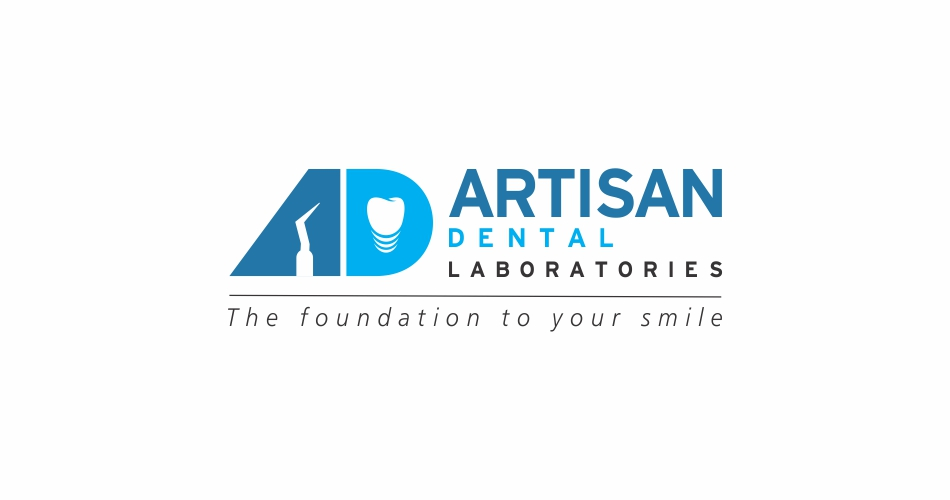Get Free High Quality HD Wallpapers Dental Logo Design Ideas