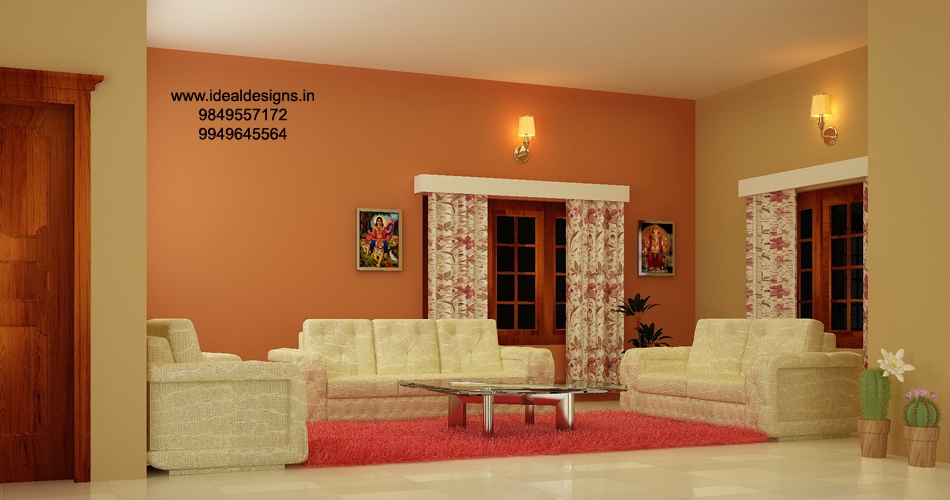 Front Elevation Pictures In Bangalore : Front elevation pictures in bangalore joy studio design