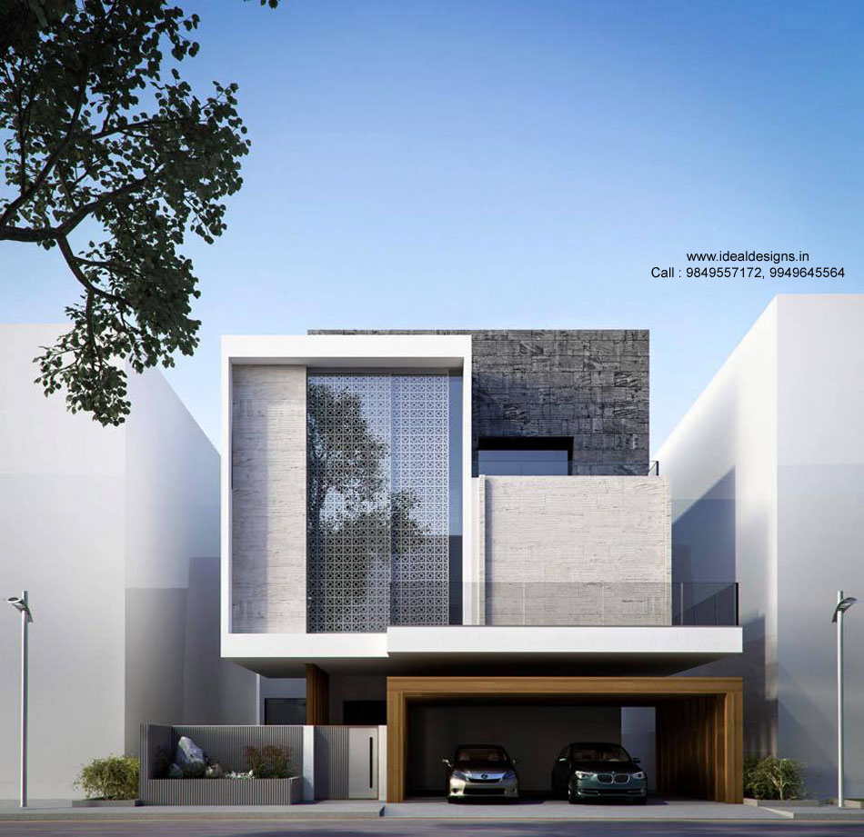 modern townhouse quezon city and townhouse on pinterest