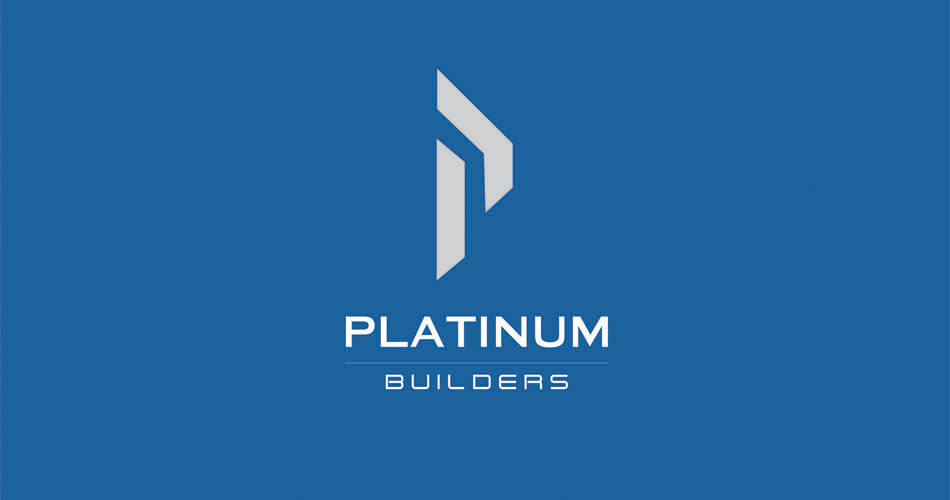 Logos logo logo design logo designer identity design for Estate designs